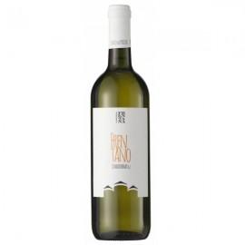 Chardonnay, Frentana